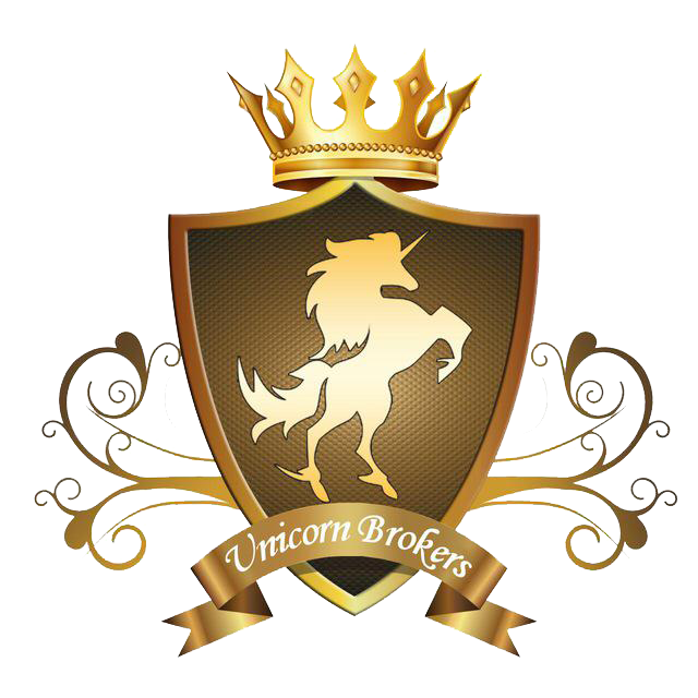 Unicorn Brokers